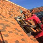 Roof Repairs 3, ELC Roofing, Sudbury, Ipswich, Saffron Walden
