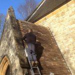 Church Repairs, Suffolk, Essex, Sudbury, Ipswich