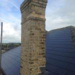 Chimney & Brickwork 7, ELC Roofing, Sudbury, Ipswich, Saffron Walden